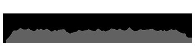 Dr. Margot D. Kreuzer Logo